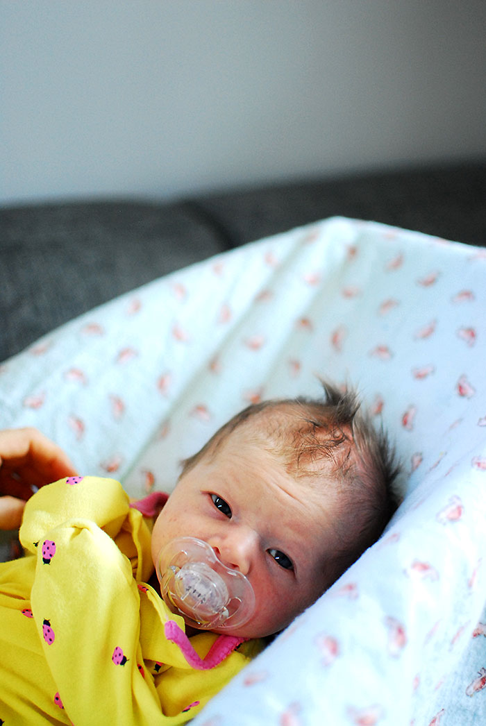 newborn-tw01