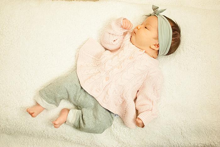 newborn-eli02