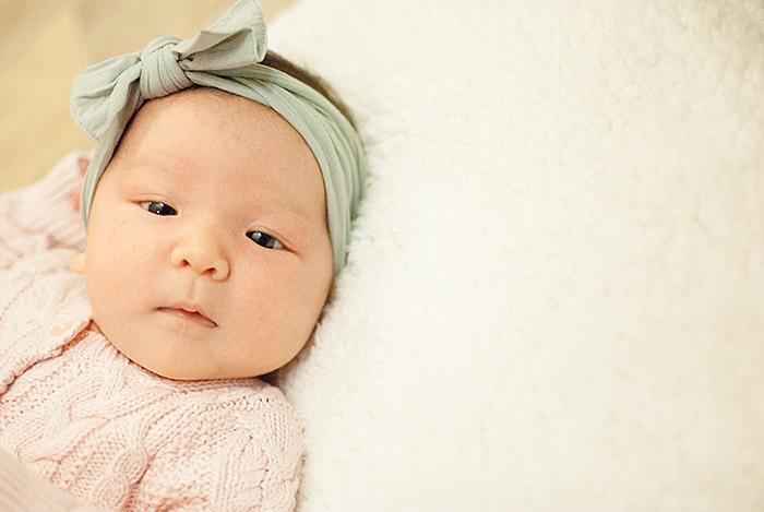 newborn-eli04