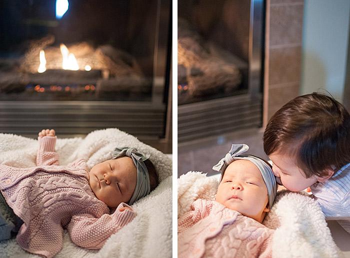 newborn-eli05