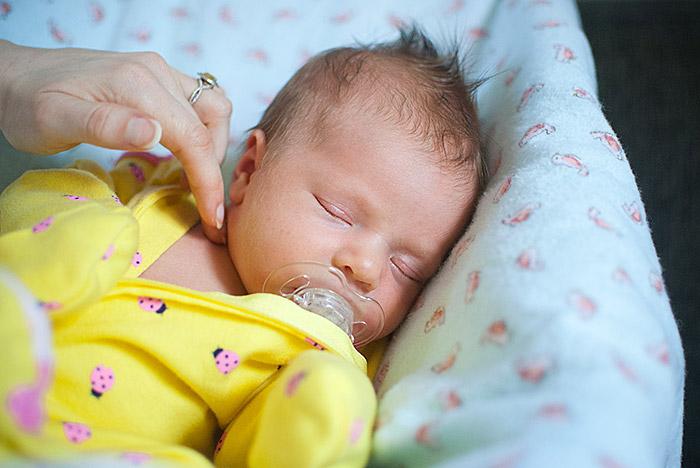 newborn-tess01