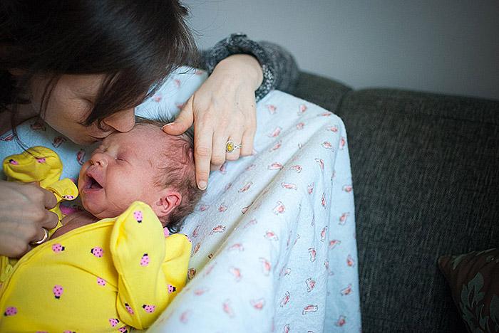 newborn-tess02