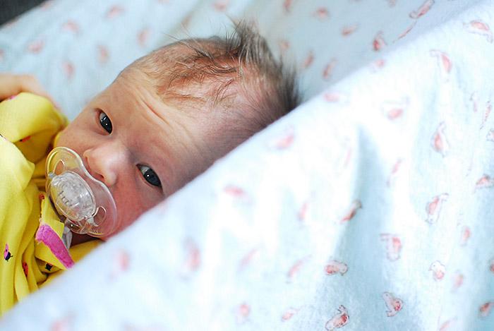 newborn-tess03